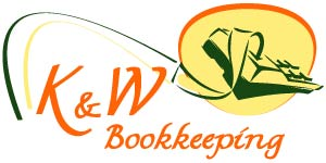 K & W Bookkeeping